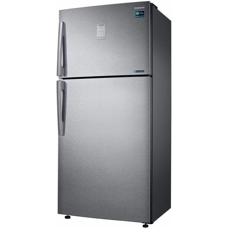 Samostojeći hladnjak Samsung RT50K6335SL/EO steel (E)