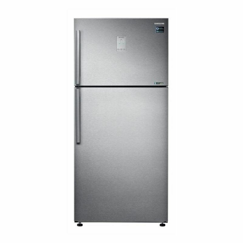 samostojeci-hladnjak-samsung-rt50k6335sleo-steel-e-9480_2.jpg
