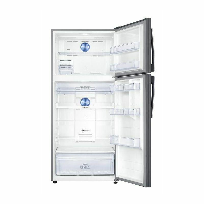 samostojeci-hladnjak-samsung-rt50k6335sleo-steel-e-9480_3.jpg