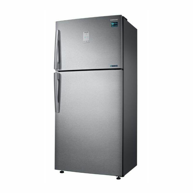 samostojeci-hladnjak-samsung-rt50k6335sleo-steel-e-9480_4.jpg
