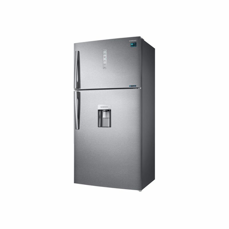 samostojeci-hladnjak-samsung-rt58k7105sleo-dispenser-steel-f-10354_2.jpg