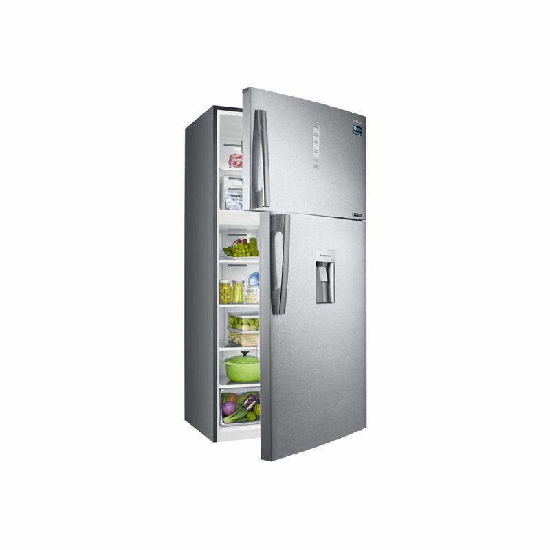 samostojeci-hladnjak-samsung-rt58k7105sleo-dispenser-steel-f-10354_3.jpg