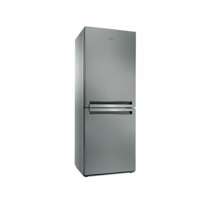 Samostojeći hladnjak Whirlpool B TNF 5011 OX 1
