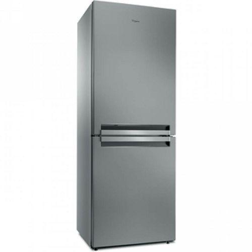 samostojeci-hladnjak-whirlpool-b-tnf-5011-ox-a-no-frost-195--btnf5011ox_1.jpg