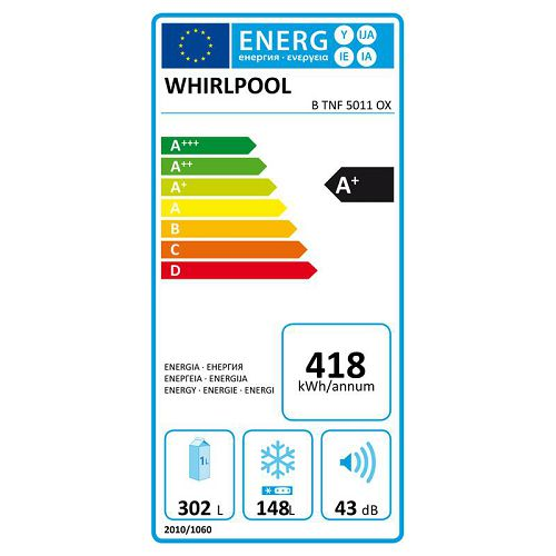 samostojeci-hladnjak-whirlpool-b-tnf-5011-ox-a-no-frost-195--btnf5011ox_3.jpg