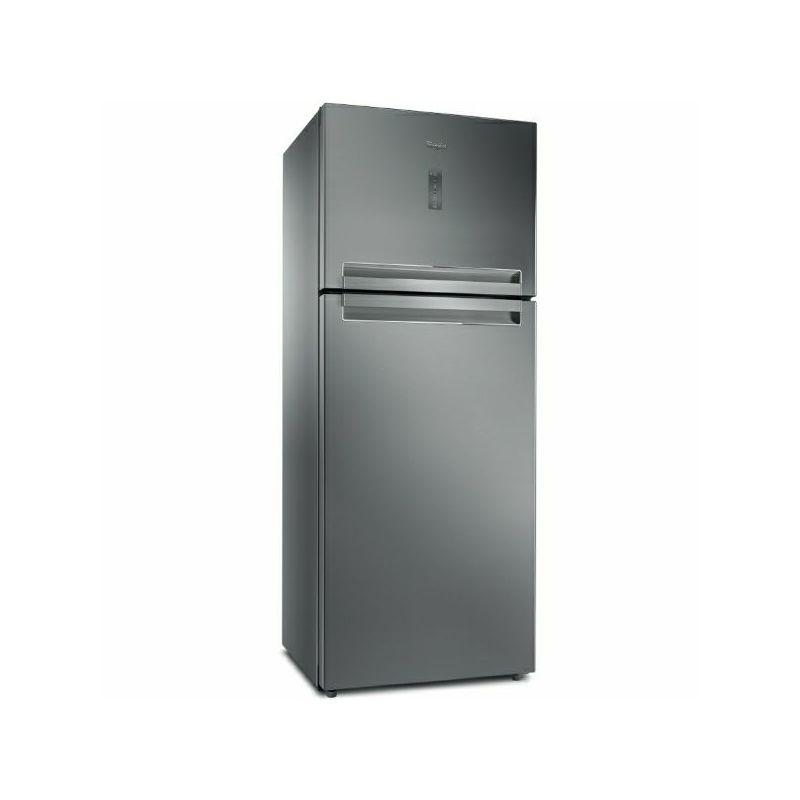 Samostojeći hladnjak Whirlpool T TNF 8211 OX1