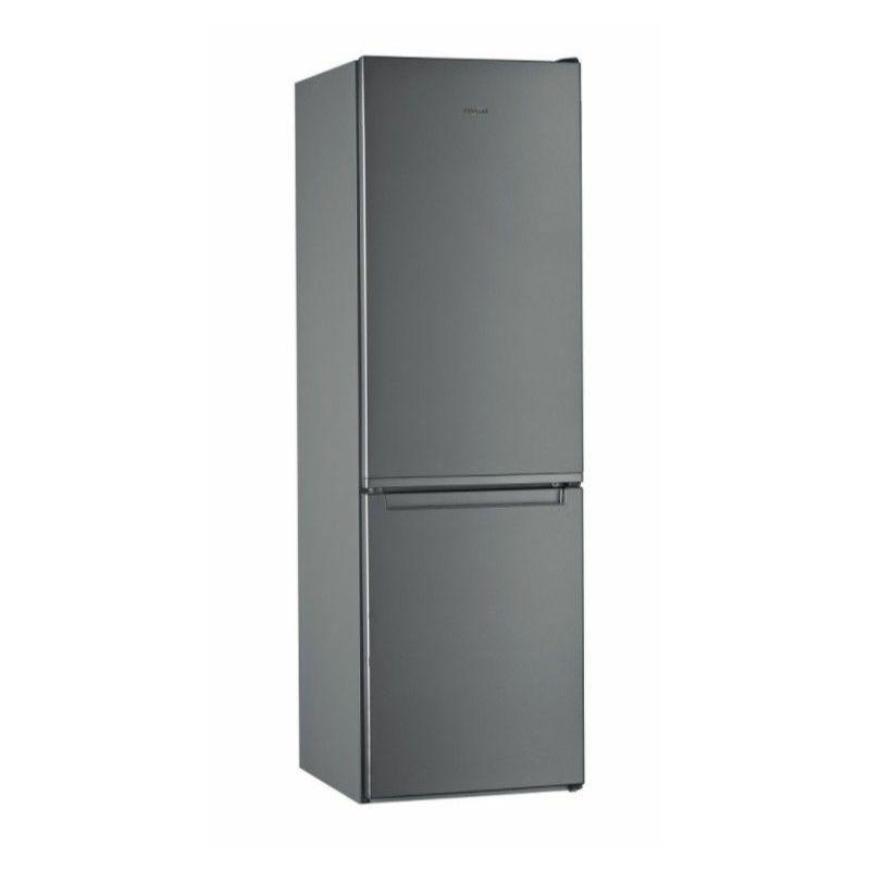 samostojeci-hladnjak-whirlpool-w5-811e-ox-1-w5811eox1_2.jpg