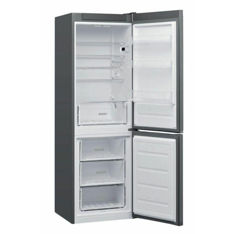 samostojeci-hladnjak-whirlpool-w5-811e-ox-1-w5811eox1_3.jpg
