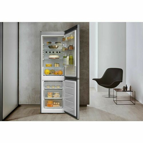 samostojeci-hladnjak-whirlpool-w5-811e-ox-a-low-frost-188-cm-w5811eox_2.jpg