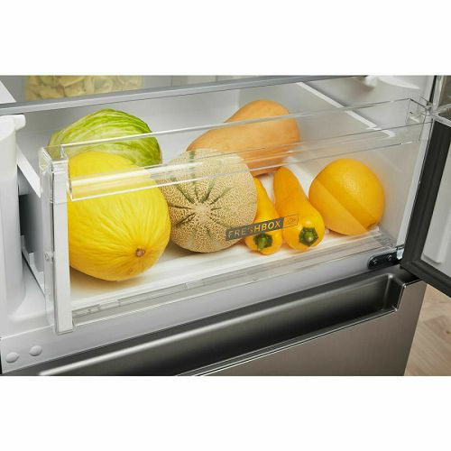 samostojeci-hladnjak-whirlpool-w5-811e-ox-a-low-frost-188-cm-w5811eox_4.jpg