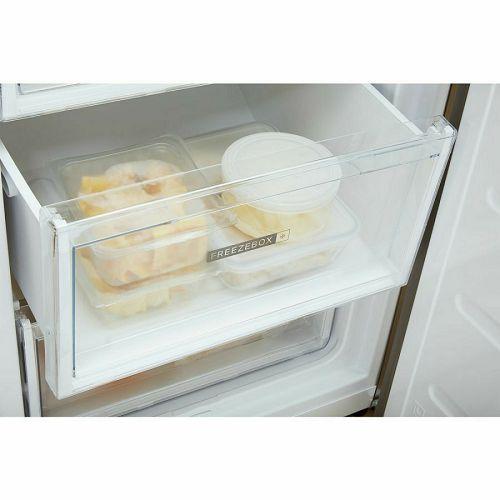 samostojeci-hladnjak-whirlpool-w5-811e-ox-a-low-frost-188-cm-w5811eox_5.jpg
