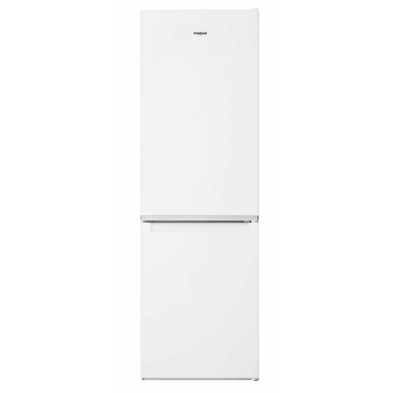 Samostojeći hladnjak Whirlpool W5 811E W 1