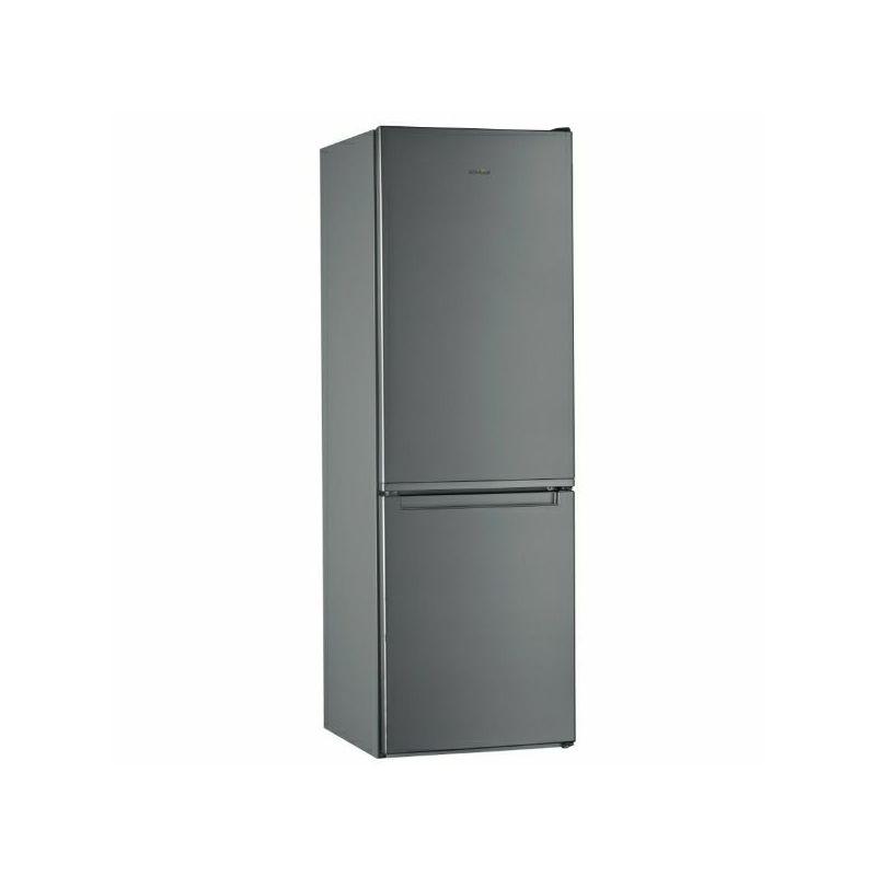 Samostojeći hladnjak Whirlpool W5 821E OX 2