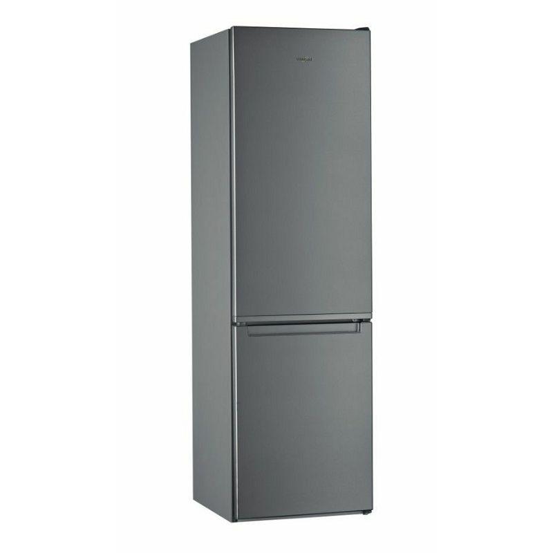 samostojeci-hladnjak-whirlpool-w5-911e-ox-1-w5911eox1_1.jpg