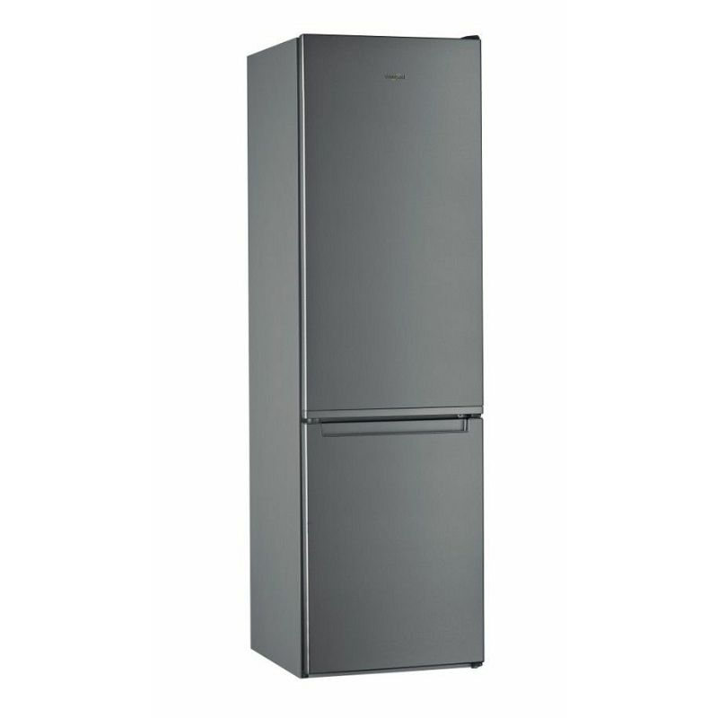 Samostojeći hladnjak Whirlpool W5 911E OX 1