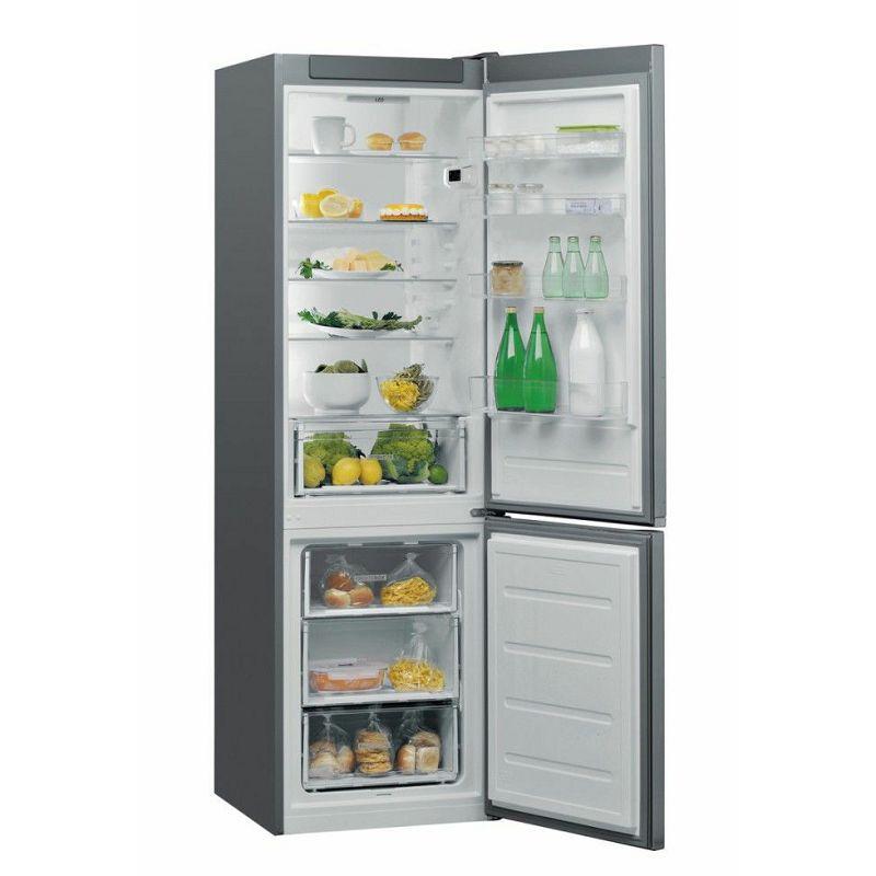 samostojeci-hladnjak-whirlpool-w5-911e-ox-1-w5911eox1_2.jpg