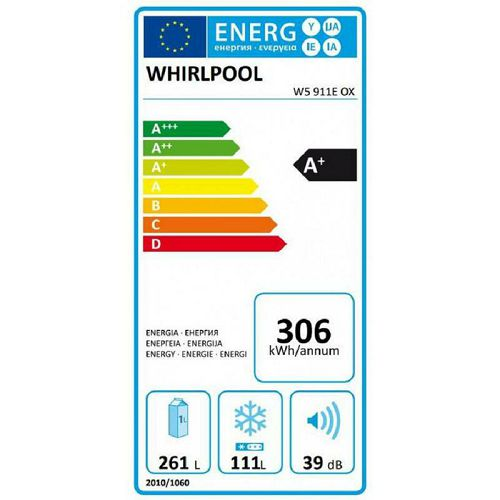 samostojeci-hladnjak-whirlpool-w5-911e-ox-a-low-frost-201-cm-w5911eox_4.jpg