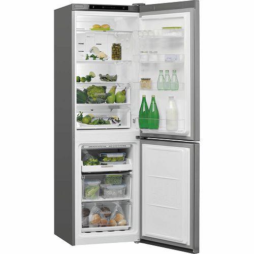samostojeci-hladnjak-whirlpool-w7-811i-ox-a-no-frost-189-cm--w7811iox_2.jpg