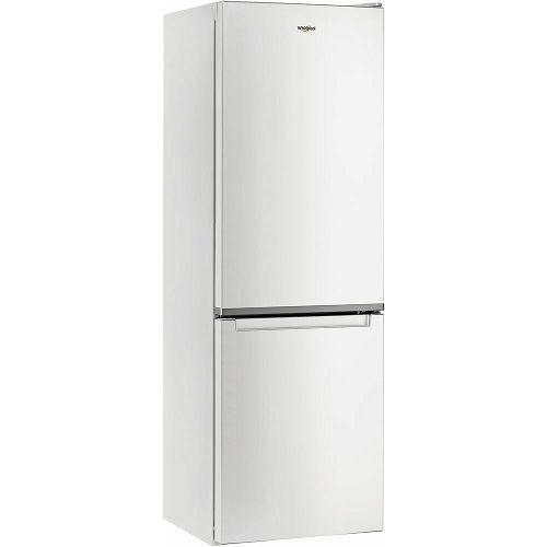 Samostojeći hladnjak Whirlpool W7 811I W