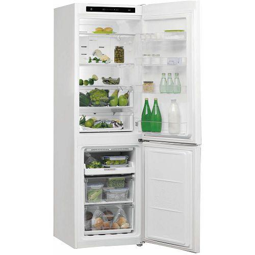samostojeci-hladnjak-whirlpool-w7-811i-w-a-no-frost-189-cm-k-w7811iw_2.jpg