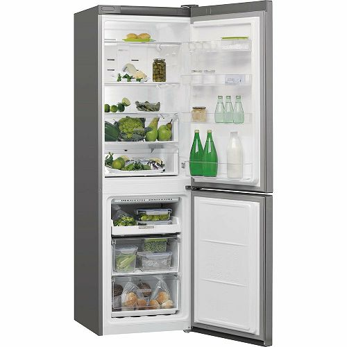 samostojeci-hladnjak-whirlpool-w7-811o-ox-a-no-frost-189-cm--w7811oox_1.jpg