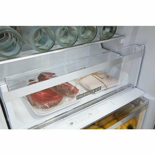 samostojeci-hladnjak-whirlpool-w7-811o-ox-a-no-frost-189-cm--w7811oox_3.jpg