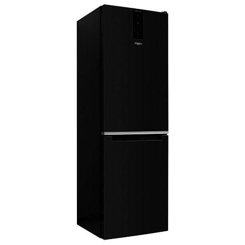 Samostojeći hladnjak Whirlpool W7 821O K