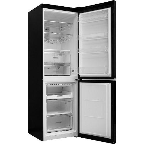 samostojeci-hladnjak-whirlpool-w7-821o-k-a-no-frost-189-cm-k-w7821ok_2.jpg