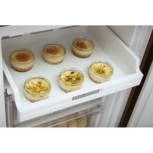 samostojeci-hladnjak-whirlpool-w7-821o-k-a-no-frost-189-cm-k-w7821ok_3.jpg