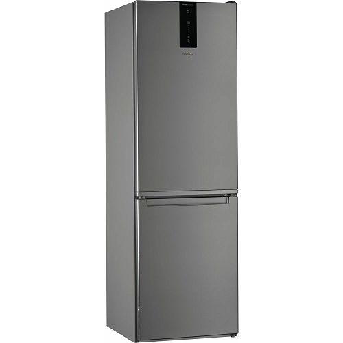 Samostojeći hladnjak Whirlpool W7 821O OX