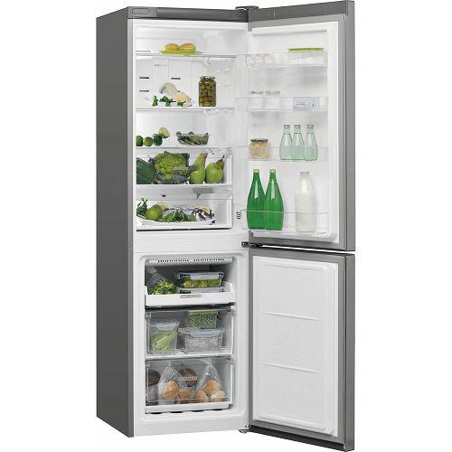 samostojeci-hladnjak-whirlpool-w7-821o-ox-a-no-frost-189-cm--w7821oox_2.jpg