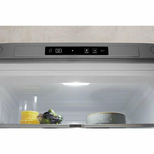 samostojeci-hladnjak-whirlpool-w7-911i-ox-a-no-frost-201-cm--w7911iox_3.jpg