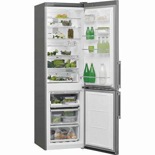 samostojeci-hladnjak-whirlpool-w7-931t-mx-h-a-no-frost-201-c-w7931tmxh_1.jpg