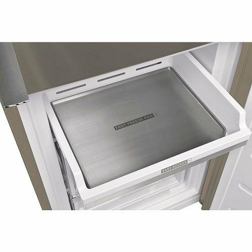 samostojeci-hladnjak-whirlpool-w9-931d-b-h-a-no-frost-201-cm-w9931dbh_3.jpg