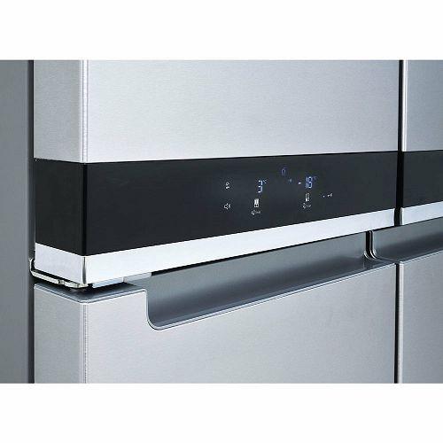 samostojeci-hladnjak-whirlpool-wq9-e1l-a-no-frost-187-cm-sid-wq9e1l-jupiter_2.jpg