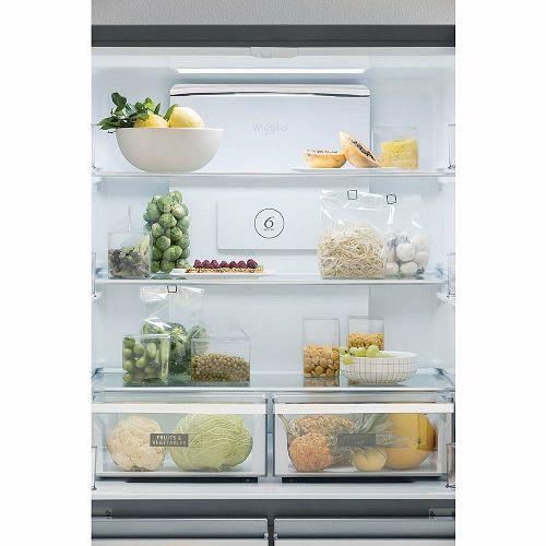 samostojeci-hladnjak-whirlpool-wq9-e1l-a-no-frost-187-cm-sid-wq9e1l-jupiter_3.jpg