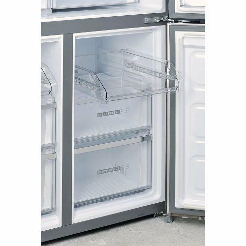 samostojeci-hladnjak-whirlpool-wq9-e1l-a-no-frost-187-cm-sid-wq9e1l-jupiter_4.jpg