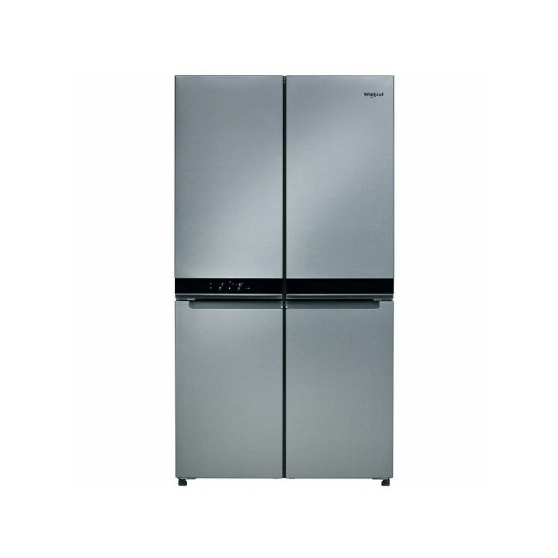 Samostojeći hladnjak Whirlpool WQ9 E1L