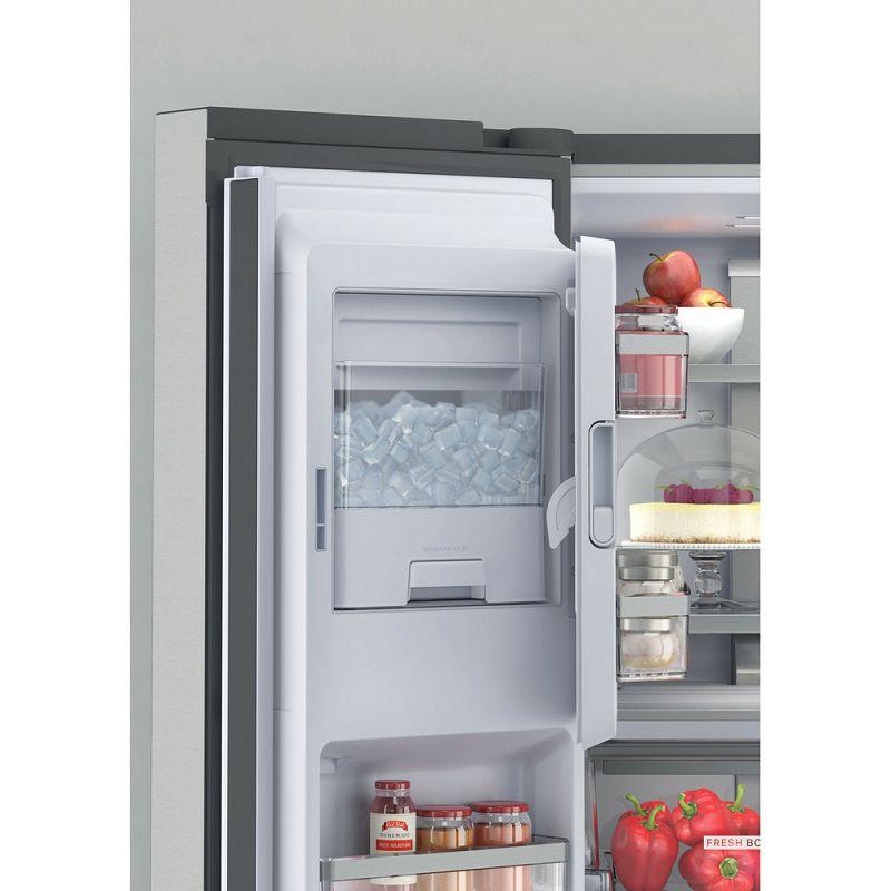 samostojeci-hladnjak-whirlpool-wq9i-mo1l-jupiter-aqua-wq9imo1l-jupiteraqua_2.jpg