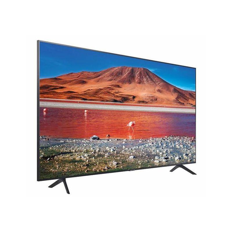 samsung-led-tv-75tu7092-uhd-smart-0001189580_1.jpg