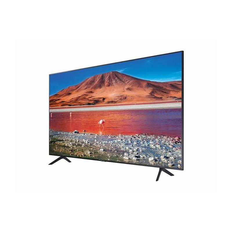 samsung-led-tv-75tu7092-uhd-smart-0001189580_5.jpg