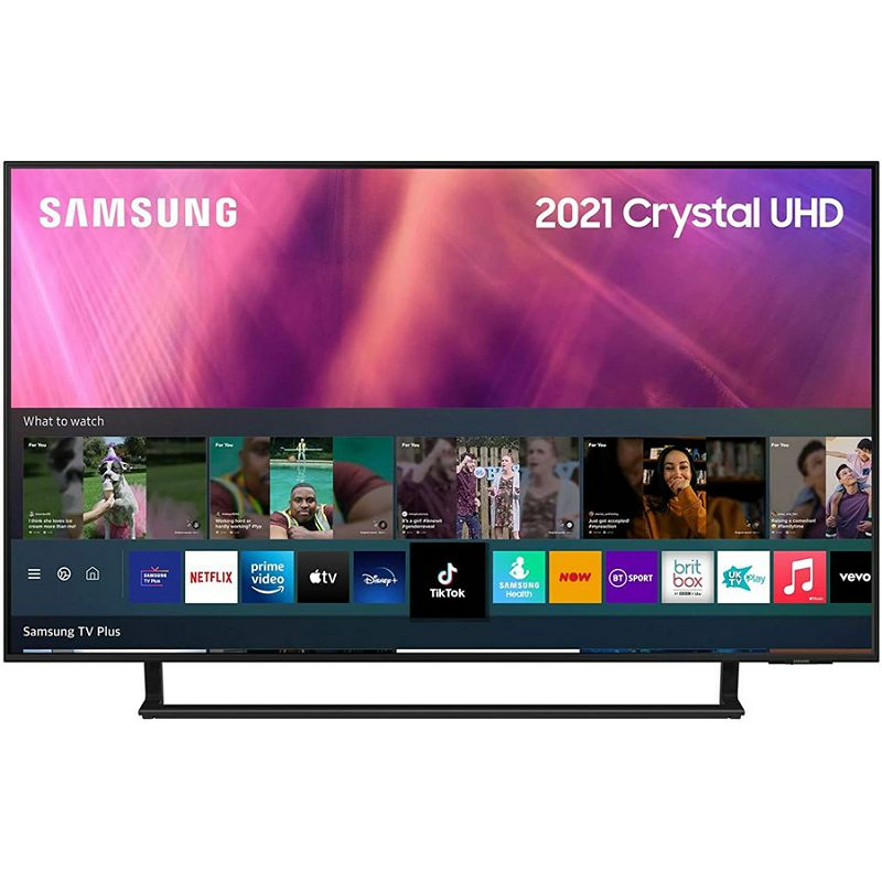 samsung-led-tv-ue43au9072uxxh-smart-0001219784_1.jpg