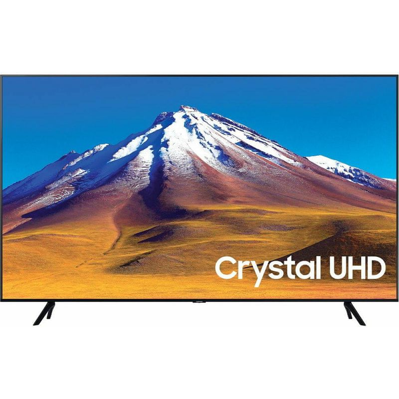 samsung-led-tv-ue43tu7092uxxh-uhd-smart-0001186980_3.jpg