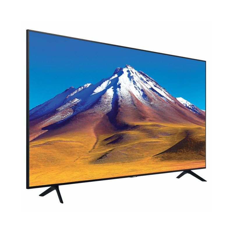 samsung-led-tv-ue70tu7092uxxh-uhd-0001189576_2.jpg