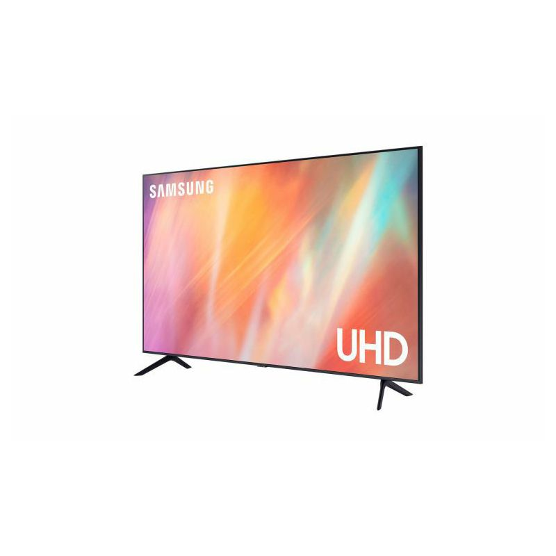 samsung-led-tv-ue75au7172uxxh-smart-0001214988_2.jpg