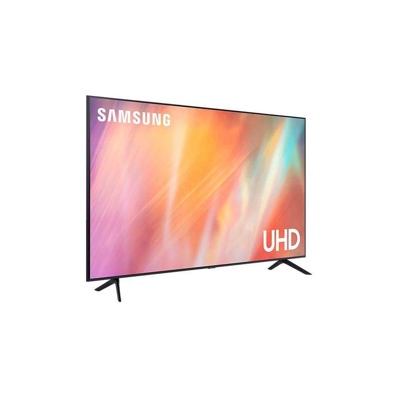 samsung-led-tv-ue75au7172uxxh-smart-0001214988_6.jpg