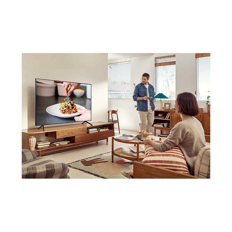 samsung-led-tv-ue75au7172uxxh-smart-0001214988_7.jpg