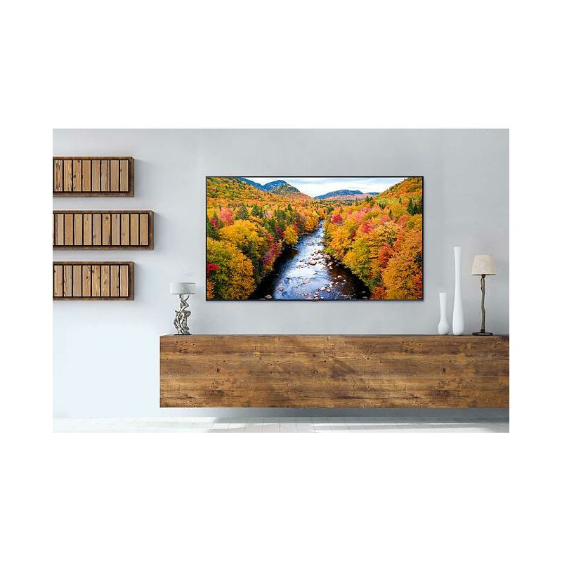 samsung-led-tv-ue75au7172uxxh-smart-0001214988_8.jpg