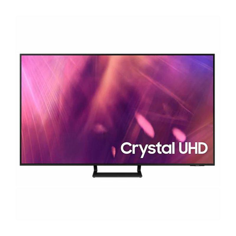 samsung-led-tv-ue75au9072uxxh-smart-0001216439_1.jpg