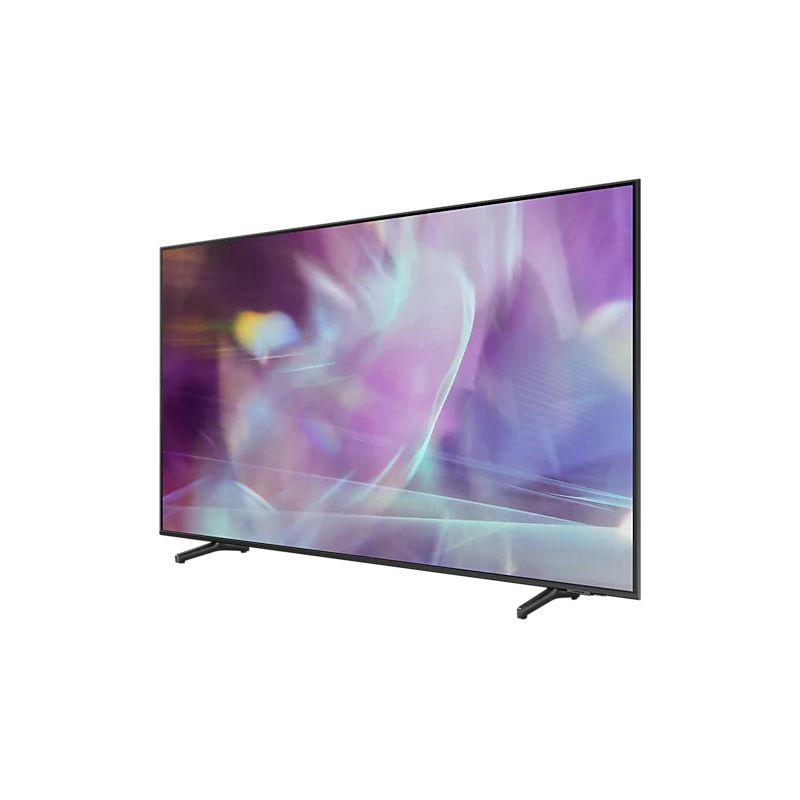 samsung-qled-tv-qe50q65aauxxh-smart-0001218344_2.jpg
